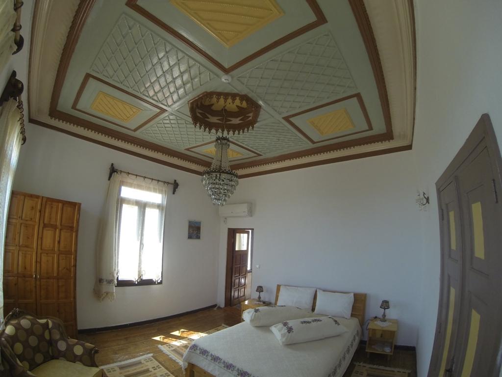http://www.saklikonak.com/wordpress/wp-content/uploads/2016/07/Değirmen-Taşı-4.jpg